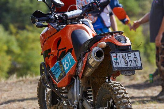 LegendRallye1 Rally 274