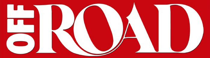 Offroad Magazin