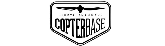 copter-base